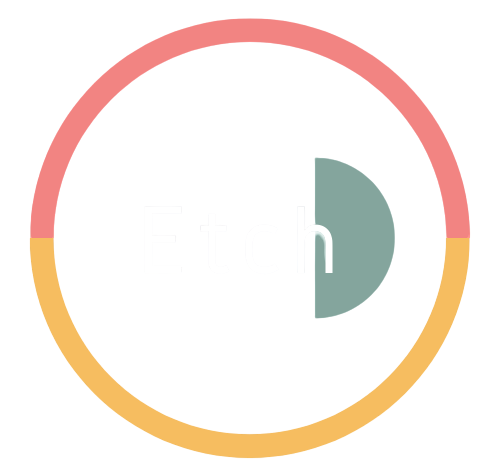 EtchDigital